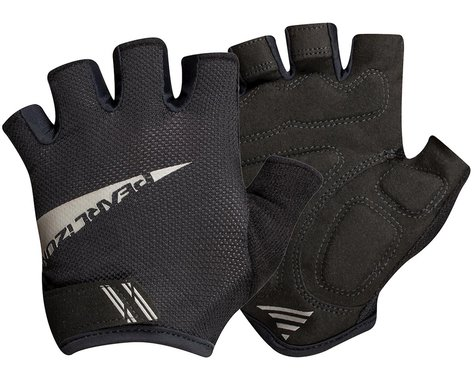 Pearl Izumi Women's Select Gloves (Black) (S)