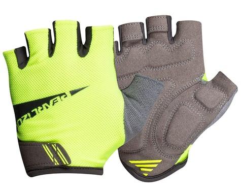 Pearl Izumi Women's Select Gloves (Screaming Yellow) (M)