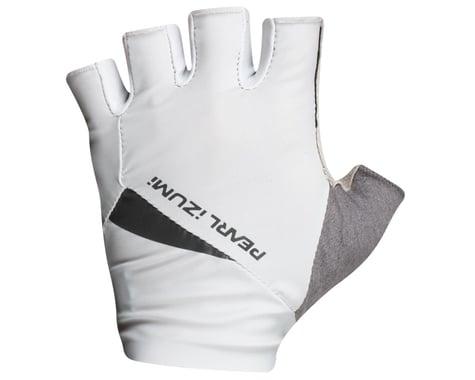 Pearl Izumi Women's Pro Gel Short Finger Gloves (Fog) (XL)