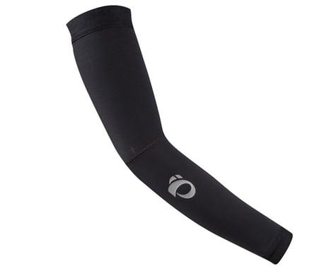 Pearl Izumi Women's Elite Thermal Arm Warmers (Black) (S)