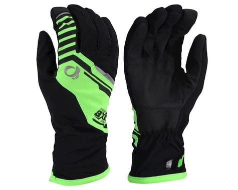 Pearl Izumi PRO Barrier WxB Gloves (Black) (M)