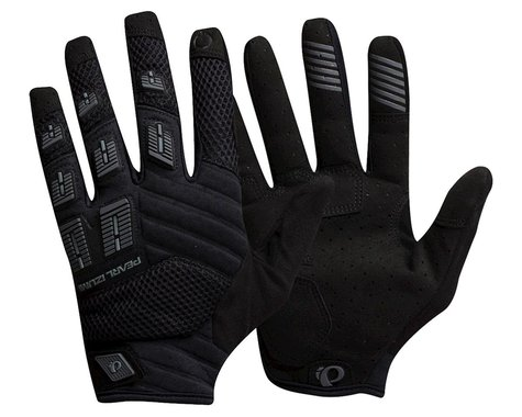 Pearl Izumi Launch Gloves (Black) (S)