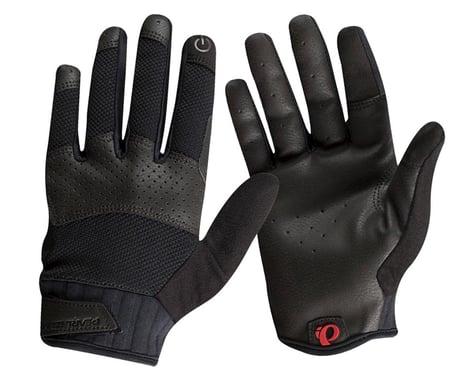 Pearl Izumi Pulaski Gloves (Black/Black) (S)