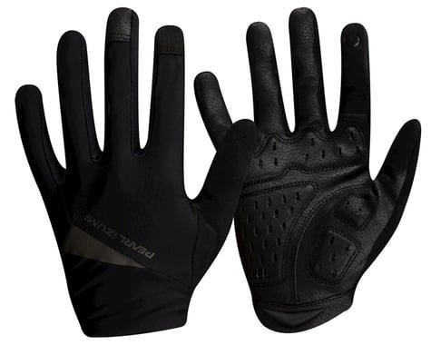 Pearl Izumi PRO Gel Long Finger Gloves (Black) (S)