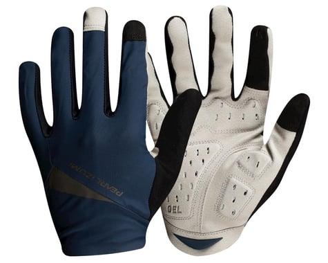 Pearl Izumi PRO Gel Long Finger Gloves (Navy) (S)