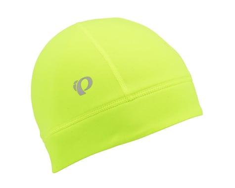 Pearl Izumi Thermal Cycling Hat (Screaming Yellow)