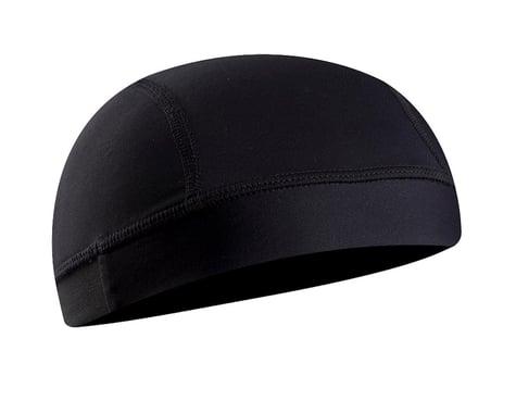 Pearl Izumi Transfer Lite Skull Cap (Black) (One Size Fits Most)