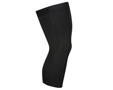 Pearl Izumi Elite Thermal Knee Warmer (Black) (S)