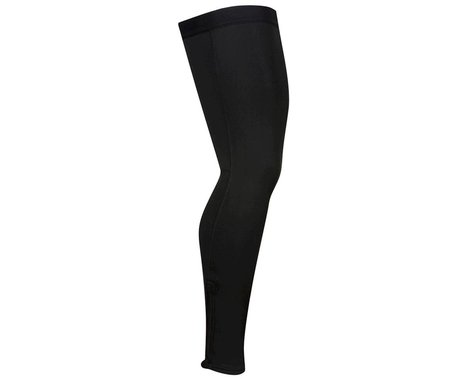 Pearl Izumi Elite Thermal Leg Warmer (Black) (S)