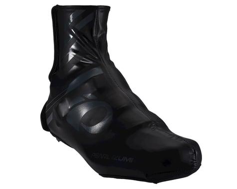 Pearl Izumi P.R.O. Barrier WxB Shoe Covers (Black)