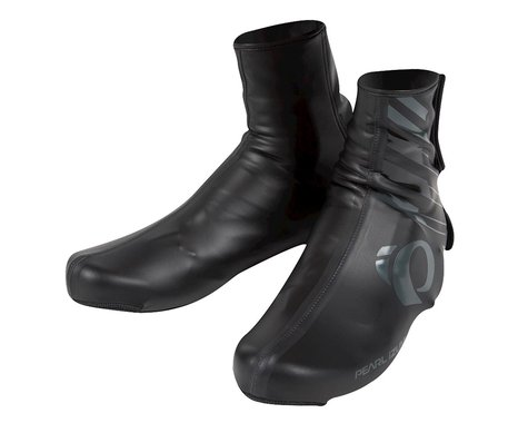 Pearl Izumi PRO Barrier WxB Shoe Cover (Black) (L)