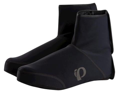 Pearl Izumi AmFIB Shoe Cover (Black) (XL)