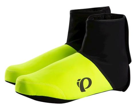Pearl Izumi AmFIB Shoe Cover (Screaming Yellow) (S)