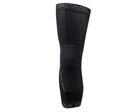 Pearl Izumi Summit Knee Guard (Black) (M)