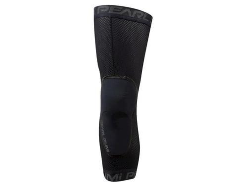 Pearl Izumi Summit Knee Guard (Black) (S)
