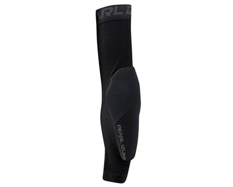 Pearl Izumi Summit Elbow Guard (Black) (L)