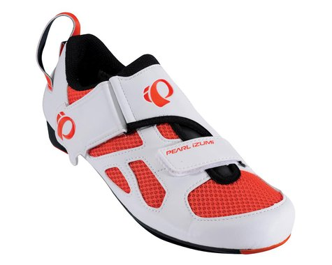 Pearl Izumi Tri Fly V Triathlon Shoes