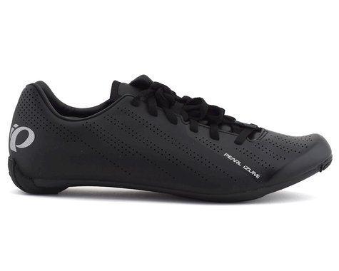 Pearl Izumi Tour Road Shoes (Black/Black) (40)