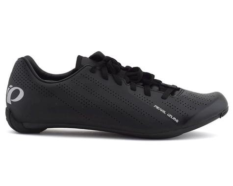 Pearl Izumi Tour Road Shoes (Black) (44.5)