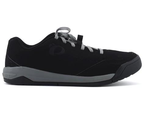 Pearl Izumi X-Alp Flow Shoes (Black) (39)