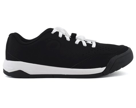 Pearl Izumi Women's X-Alp Flow Shoes (Black/Black)
