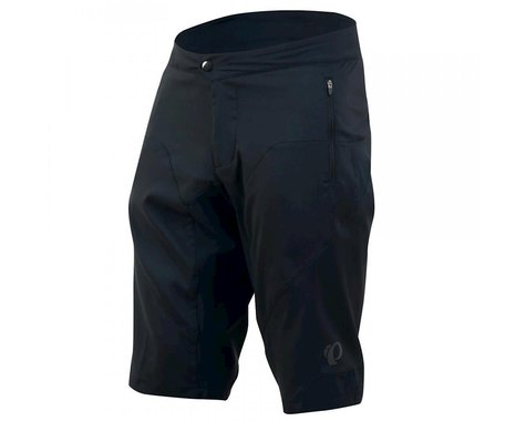 Pearl Izumi Summit Mountain Bike Shorts (Black)