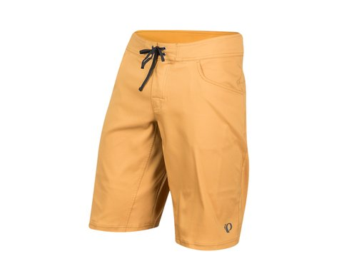 Pearl Izumi Journey Short (Berm Brown) (32)