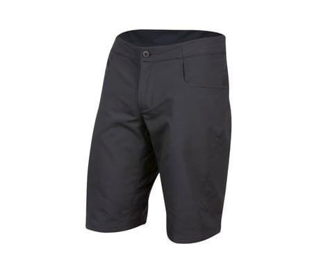 Pearl Izumi Canyon Short (Black) (32)