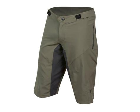 Pearl Izumi Summit MTB Shorts (Forest) (28)