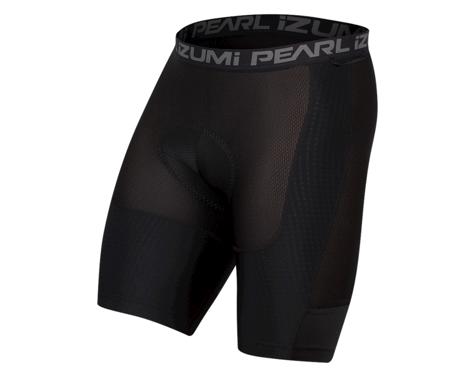 Pearl Izumi Cargo Liner Short (Black) (L)