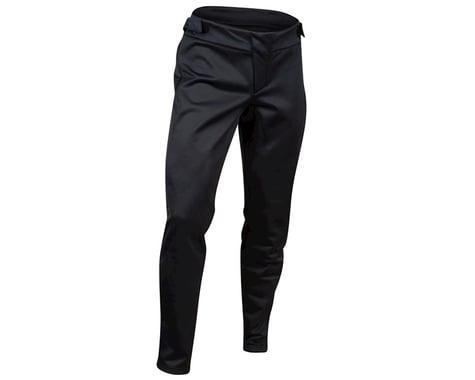 Pearl Izumi Men's Summit AmFIB Pant (Black) (30)