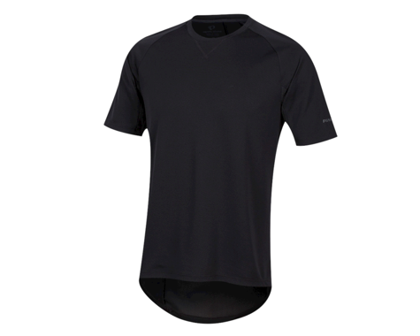 Pearl Izumi Canyon Top (Black) (XL)