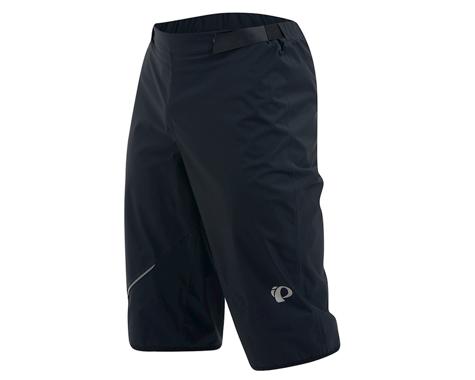 Pearl Izumi MTB WxB Shorts (Black) (XS)