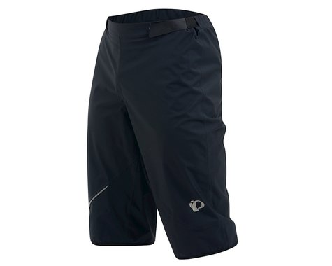 Pearl Izumi MTB WxB Shorts (Black) (2XL)