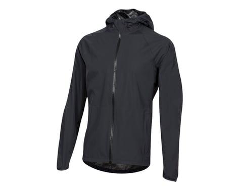 Pearl Izumi Summit WXB Jacket (Black) (S)