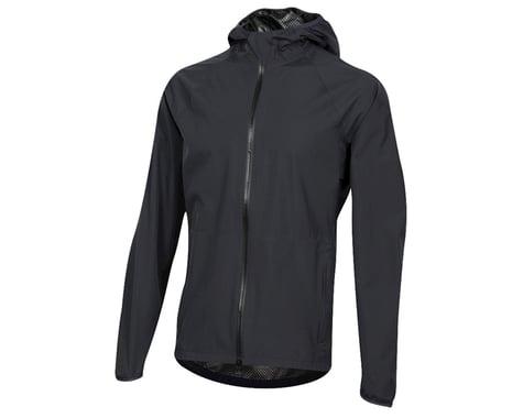 Pearl Izumi Summit WXB Jacket (Black) (XL)