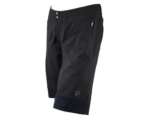 Pearl Izumi Women's Elevate Shorts (Black) (Large)