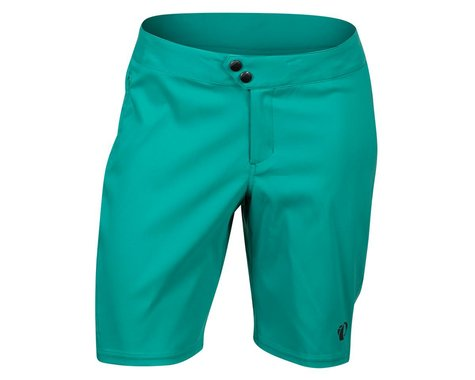 Pearl Izumi Women's Canyon Short (Malachite) (6)