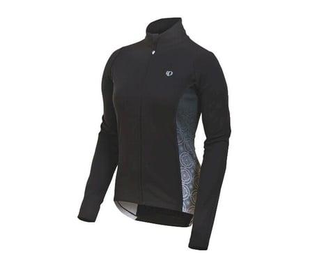Pearl Izumi Women's Select Thermal Long Sleeve Jersey (Purple) (Xsmall)