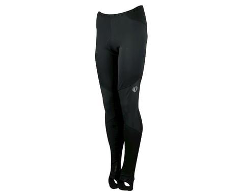 Pearl Izumi AmFIB Cycling Tights (Black) (Xxlarge)
