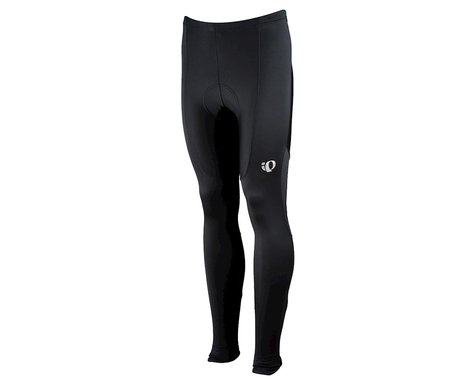 Pearl Izumi Select Thermal Cycling Tights (Black) (Xxlarge)