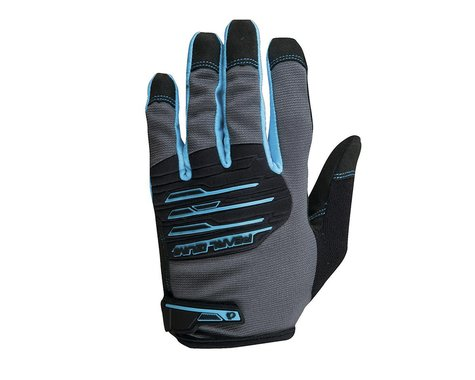 Pearl Izumi Summit Gloves - Closeout (Blue Atoll)