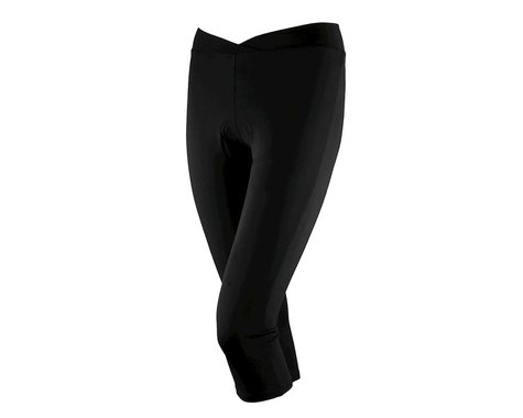 Performance Women's Metro Knickers (Black)
