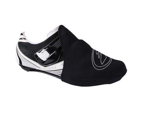 Performance Toesties (Black)