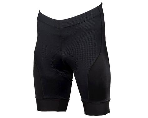 Performance Ultra Stealth LTD Shorts (Black) (2XL)