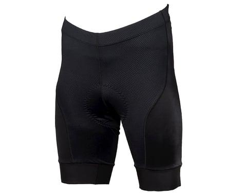 Performance Ultra Stealth LTD Shorts (Black) (XL)