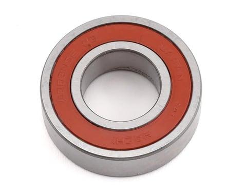Phil Wood 6003 Cartridge Bearing (1)