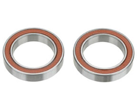 Phil Wood Cartridge Bearing (6200)
