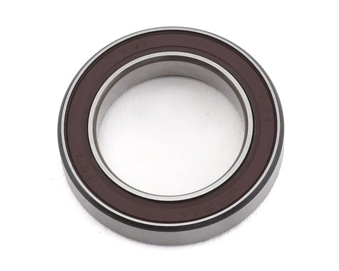 Phil Wood 6803 Cartridge Bearing (1)