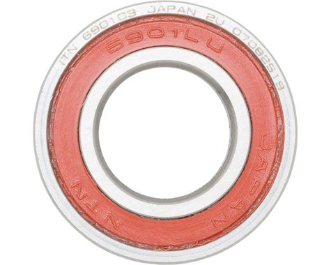 Phil Wood 6901 Cartridge Bearing (1)